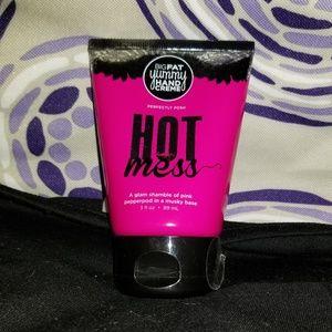 Perfectly Posh Hot Mess BFYHC